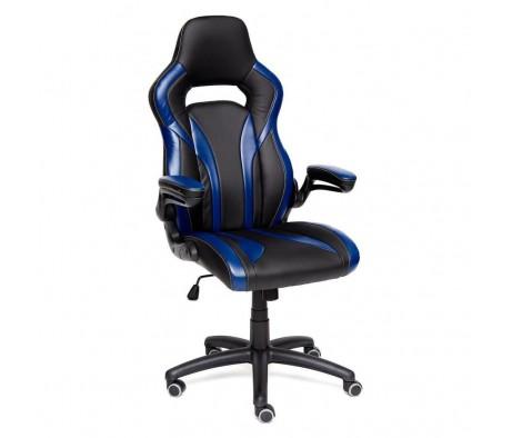 Кресло Rocket