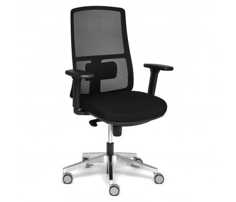 Кресло TELA ALU