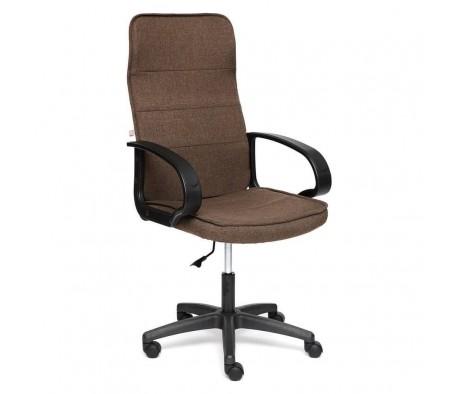 Кресло WOKER