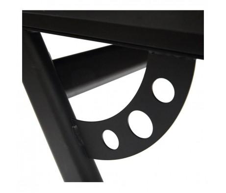 Стол Cyber-2