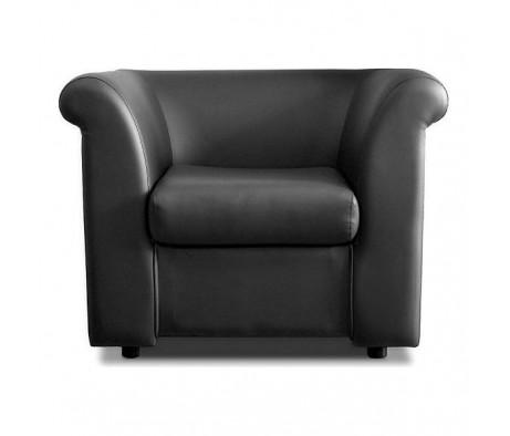 Комплект мягкой мебели Парламент