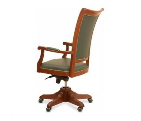 Кресло Richmond