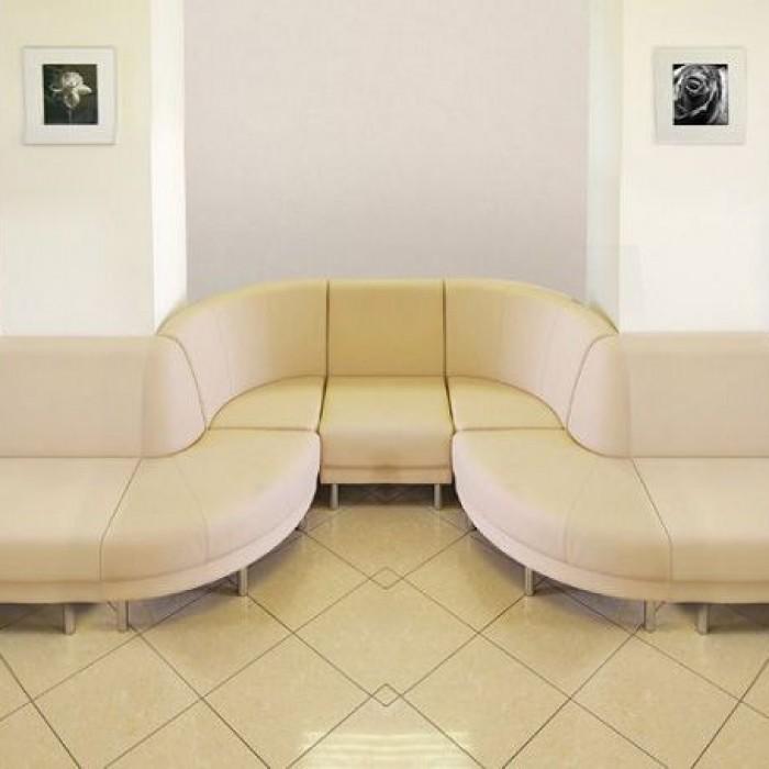 комплект мягкой мебели александрия