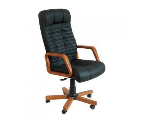 Кресло Atlant W есо