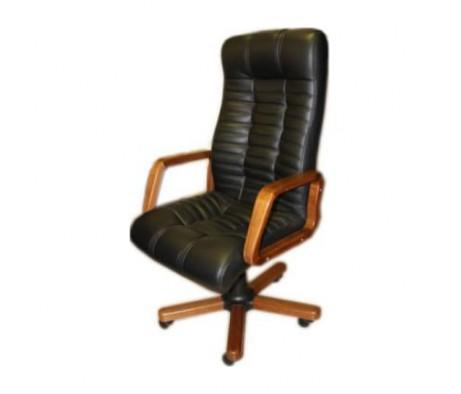 Кресло Atlant W