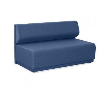 Комплект мягкой мебели Джерси