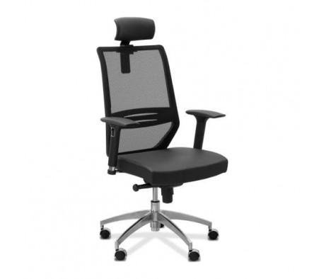 Кресло Aero lux