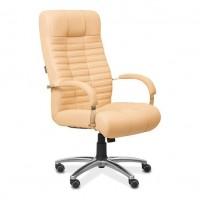 Кресло Atlant X