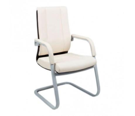 Кресло Torino HSW