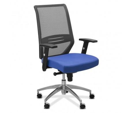 Кресло Aero