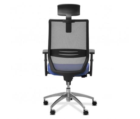 Кресло Aero с подголовником