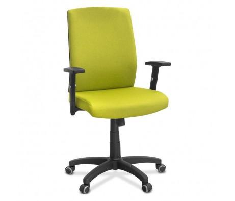 Кресло Alfa A/SL/1D