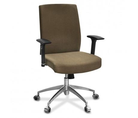 Кресло Alfa X/SL/3D