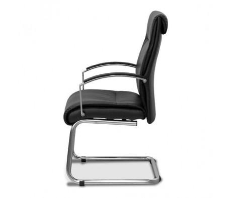 Кресло Аполло на раме