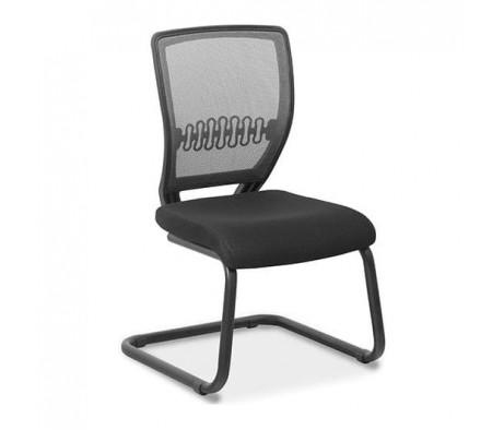 Кресло Аспект на раме