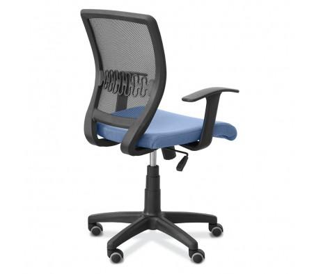 Кресло Аспект (ткань)