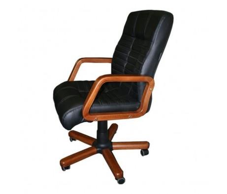 Кресло Атлант HW низкая спинка