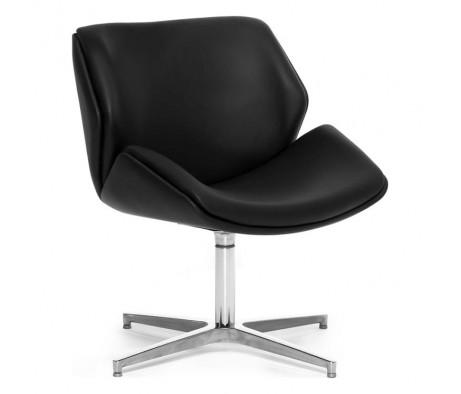 Кресло Charm B