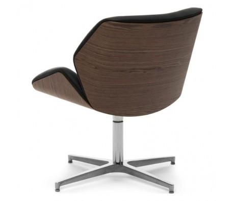Кресло Charm B wood