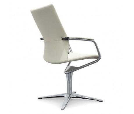 Кресло Ciello