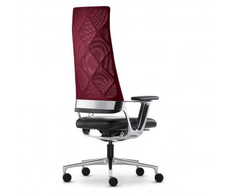 Кресло CNX85
