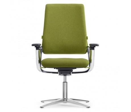 Кресло Connex2