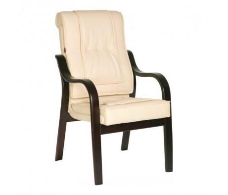 Кресло Донателло