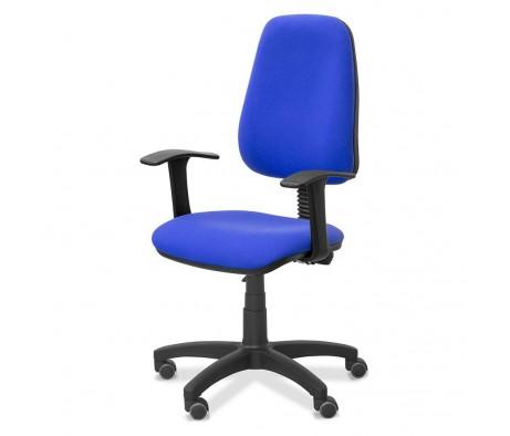 Кресло Эльза Т (ткань Colori)