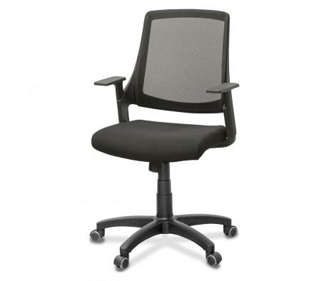 Кресло Флай