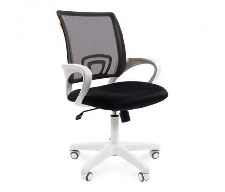 Кресло Galaxy white