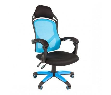 Кресло Game 12