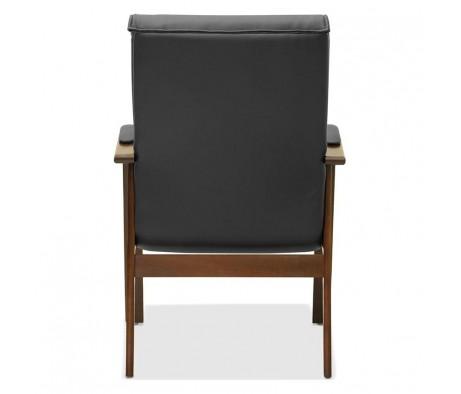 Кресло Империя