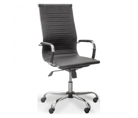 Кресло Impresso