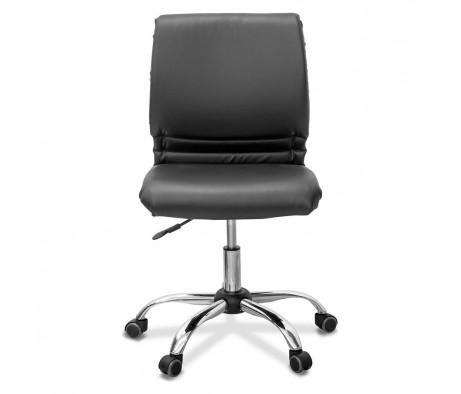 Кресло Квадро Х (экокожа)