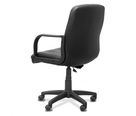 Кресло Лидер с газлифтом