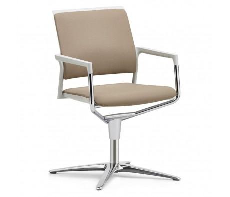 Кресло Mera