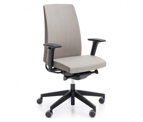 Кресло Motto