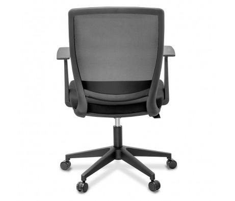 Кресло Norma