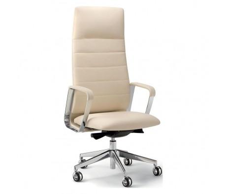 Кресло ODIREA01