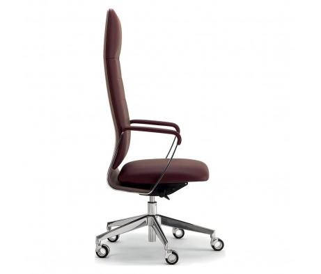 Кресло ODIREA02