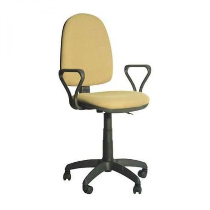 Кресло Престиж (экокожа)