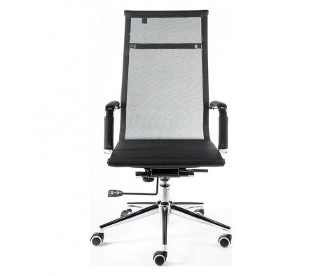 Кресло Rover