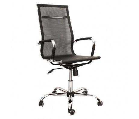 Кресло Russel