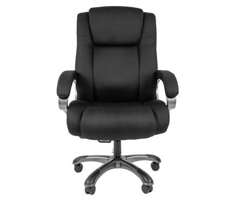 Кресло СН 410