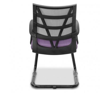 Кресло Топ