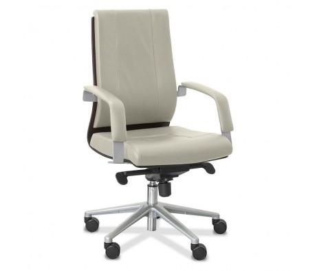 Кресло Торино New HW