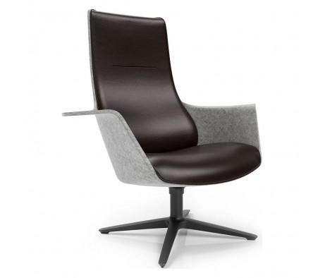 Кресло Wooom