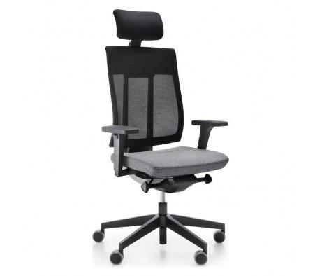 Кресло Xenon Net