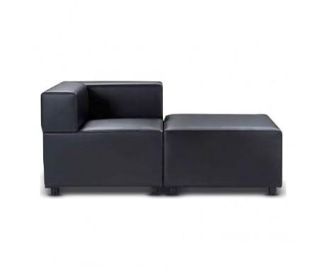 Комплект мягкой мебели Октава
