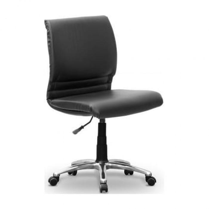 Кресло Kvadro X